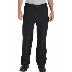 DICKIES PRO HARD SHELL WORK PANT