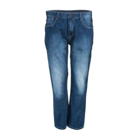 Pantalon Jean Bryan Caterpillar Regulator