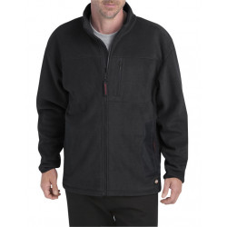 DICKIES PRO FLEECE LINER