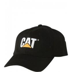 TRADEMARK STRETCH FIT CAP