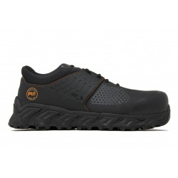 CSA Ridgework Low - NT FP black