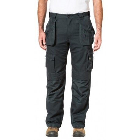 C172B-CAT Trademark Trouser