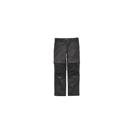Gridflex Knee Pad Pant Jet Black