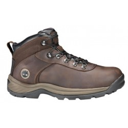 FLUME WATERPROOF MID HIKER