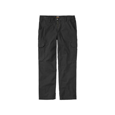 Work Warrior Rip Stop Utility Pant