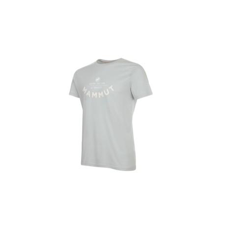 Seile T-Shirt highway PRT2