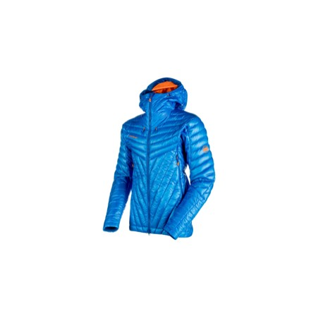 Eigerjoch Advanced ICE