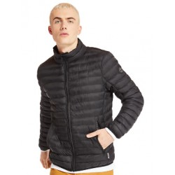 AXIS PEAK JACKET BLACK