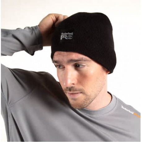 TUQUE D'HIVER TIMBERLAND PRO
