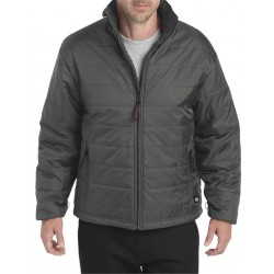 DICKIES PRO INSULATED PUFFER LINER
