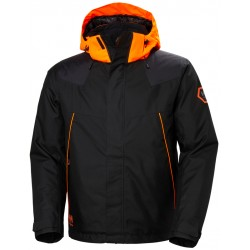 CHELSEA EVOLTUTION WINTER JACKET
