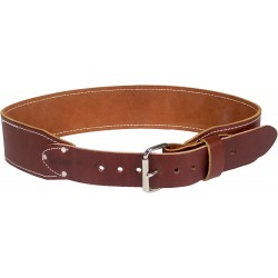H.D 3'' RANGER WORK BELT