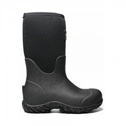 WORKMAN COMPOSITE TOE CSA APPROVED