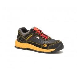 Shift CSA Composite Toe Work Shoe