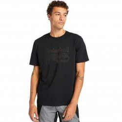 T-shirt Texture Graphic