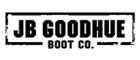 JB GOODHUE
